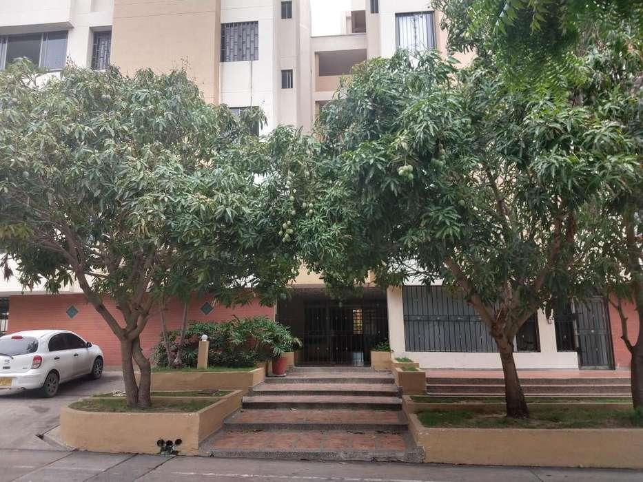 Apartamento en Venta Boston Barranquilla - wasi_1341005