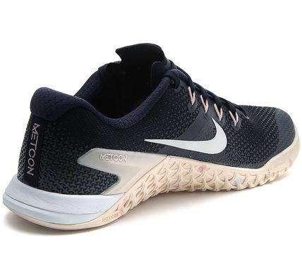 Tenis Nike Oroginales Training Crossfit