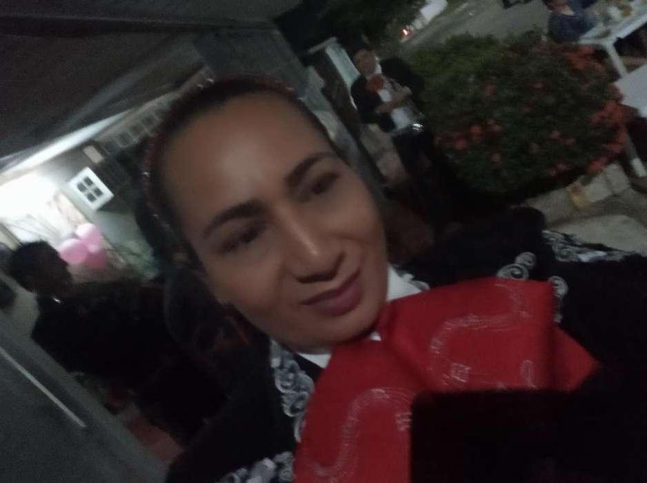 Eliana La Reina Cel3103440911