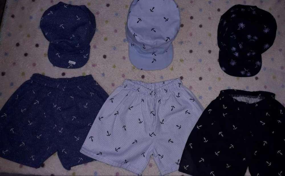 La Mejor <strong>ropa</strong> para Tu Bebé