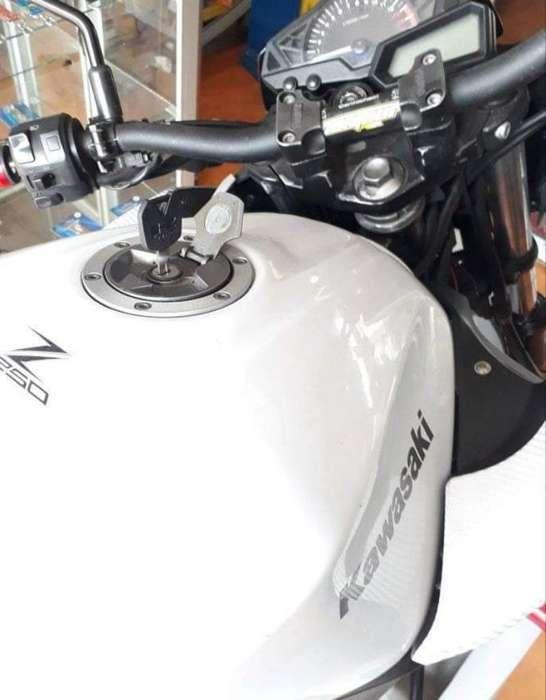 Llaves para Motos 320 666 00 88 Pasto