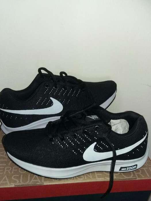 Vendo Zapatillas Nuevas!