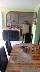 Se vende apartamento en Fusagasuga, de 63 m2, piso 4, 3 alcobas, piscina, BBQ, Cod.3858831