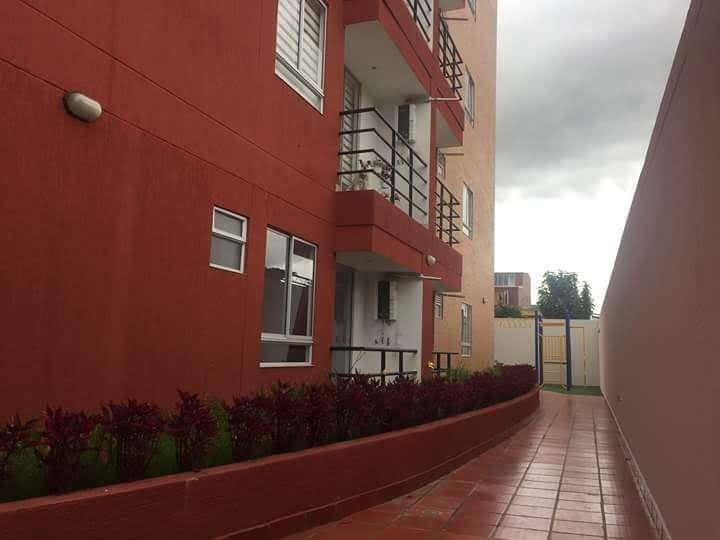 LINDO <strong>apartamento</strong> EN VENTA CHIA, MAR