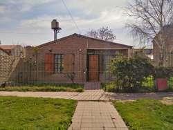 Venta casa Apta a Credito Hipotecario