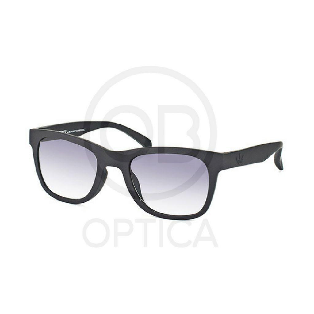 99456e5a8f Gafas Adidas AOR004.009.009 ORIGINALES - Quito