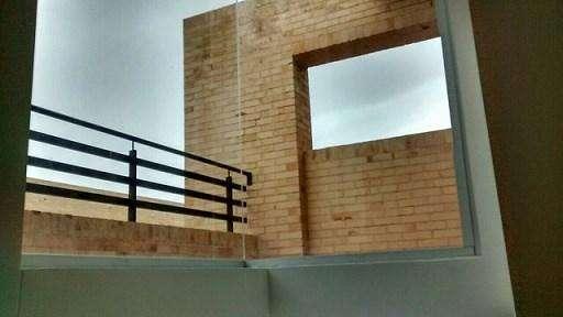 Casa venta Cajica 63-00026