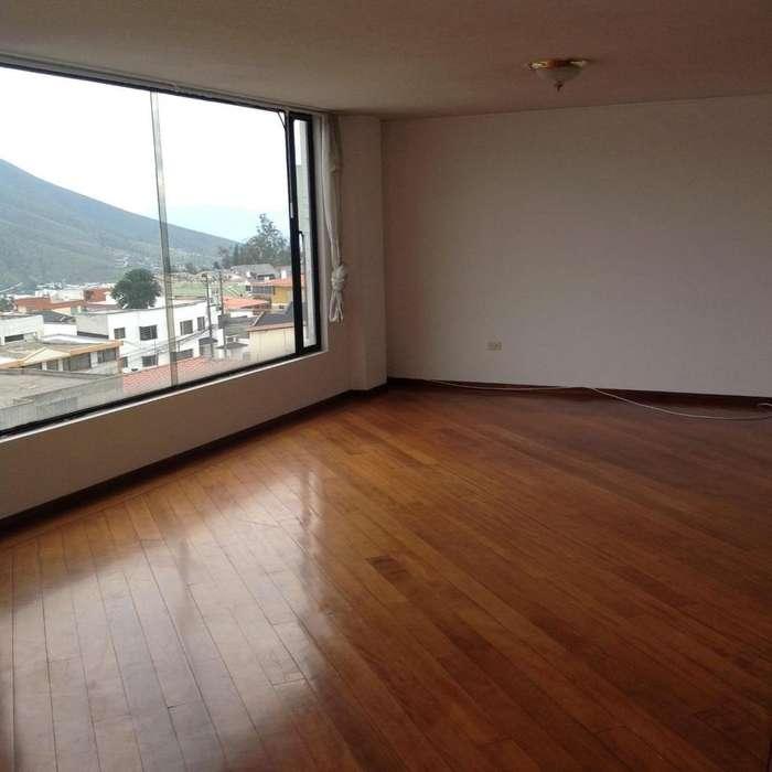RENTO DEPARTAMENTO DE 170 m2, COLEGIO EINSTEIN, CARCELÉN