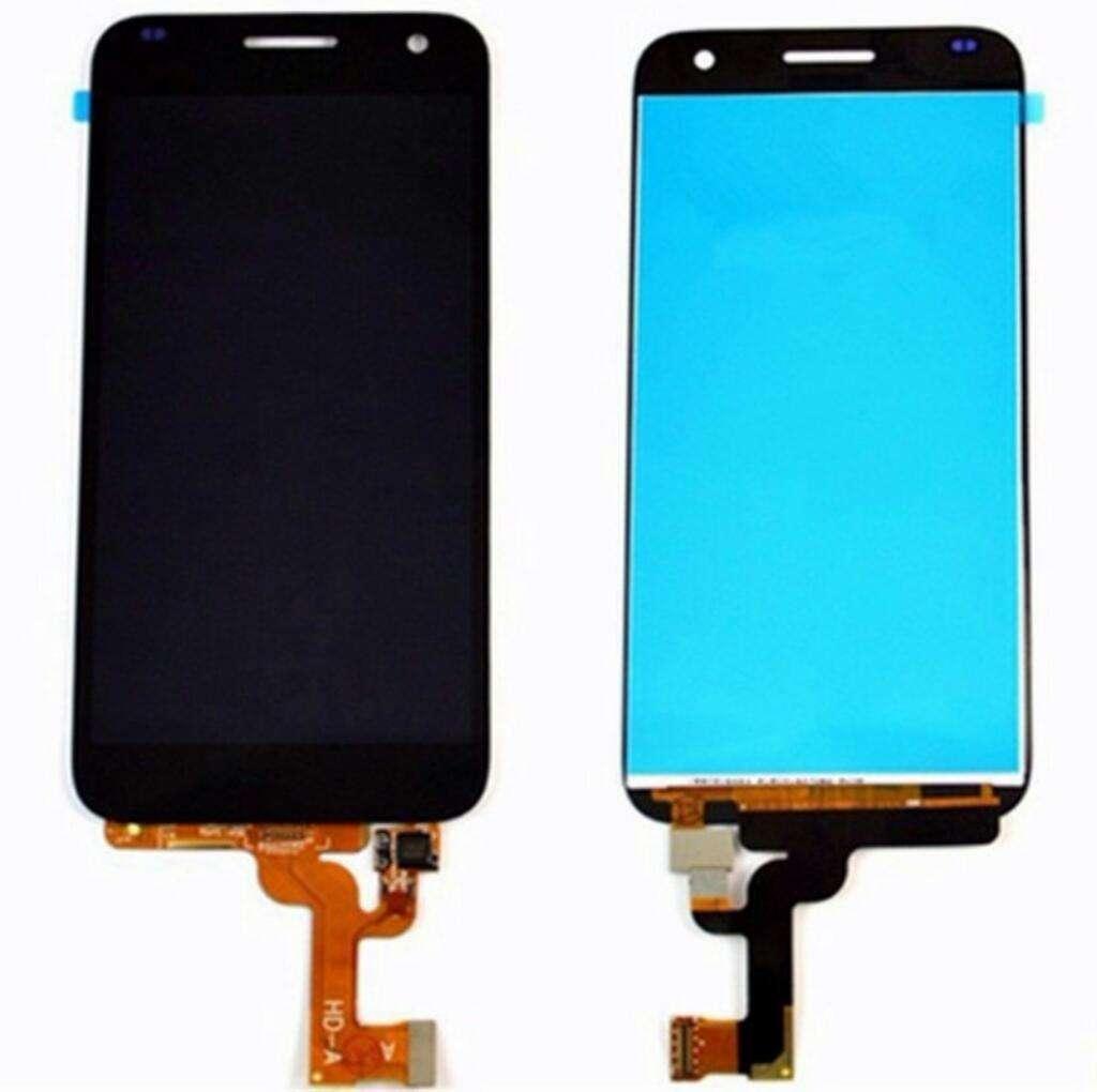 Modulo Huawei G 7 Liquido