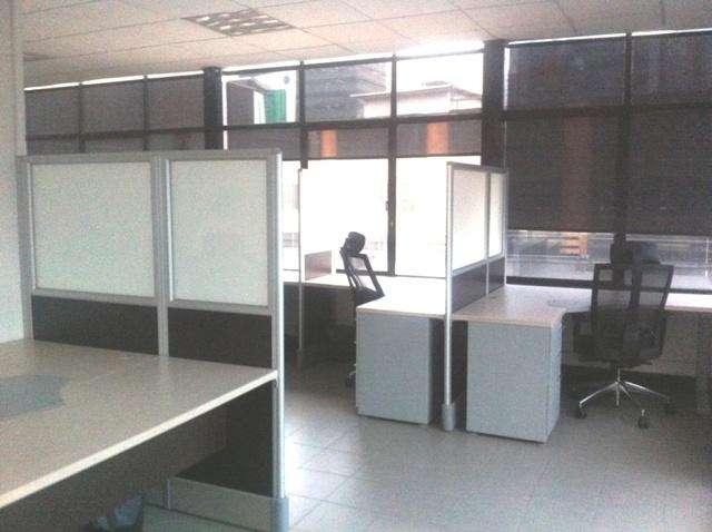 VENTA DE OFICINAS EN POBLADO SUR ORIENTAL MEDELLIN 622-6662