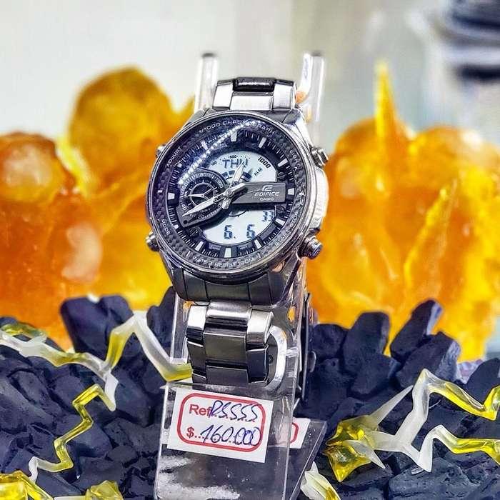 6b8e35a19d Tienda de relojes Colombia - Accesorios Colombia - Moda - Belleza