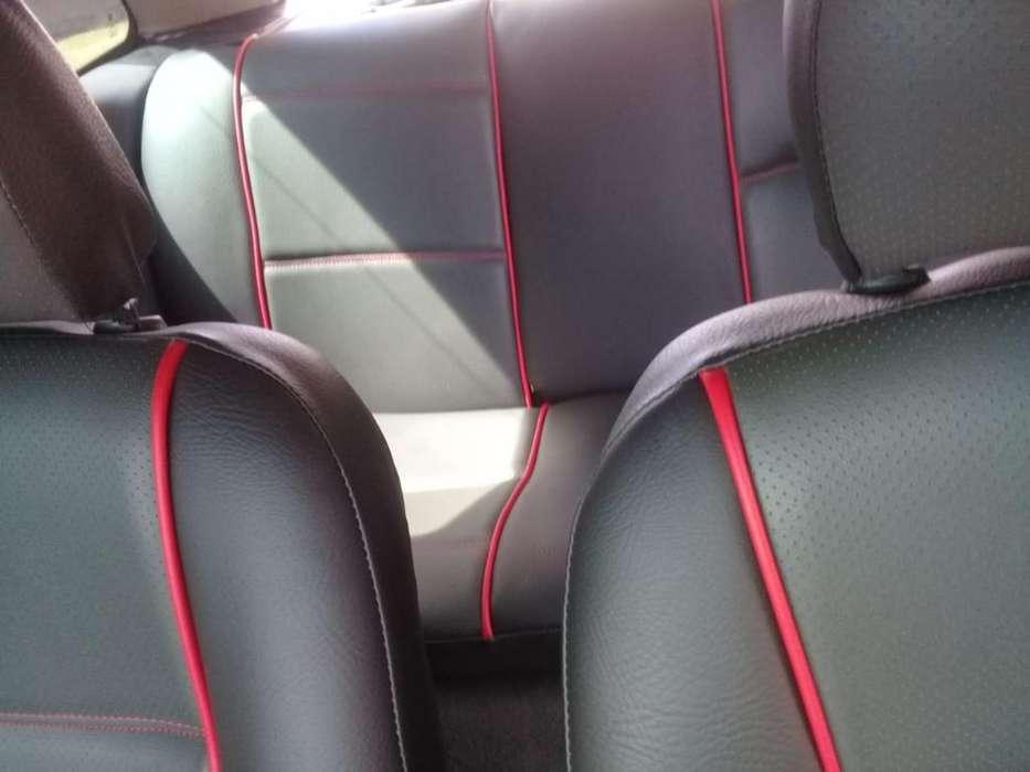 Chevrolet Corsa 2 Ptas. 2005 - 2 km