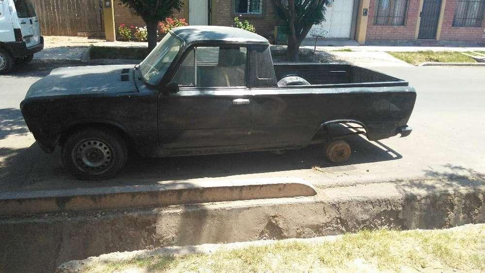 Fiat Otro 1980 - 30000 km