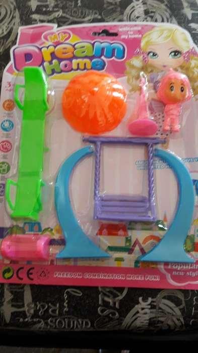 <strong>juguetes</strong>