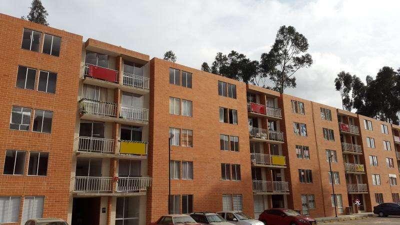 <strong>apartamento</strong> En Venta Capellania Cajica Mls19-1001