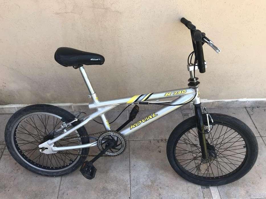 Bicicleta para Niños a Reparar