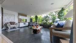 Cod. VBJMI8032 Apartamento En Venta En Cali La Arboleda