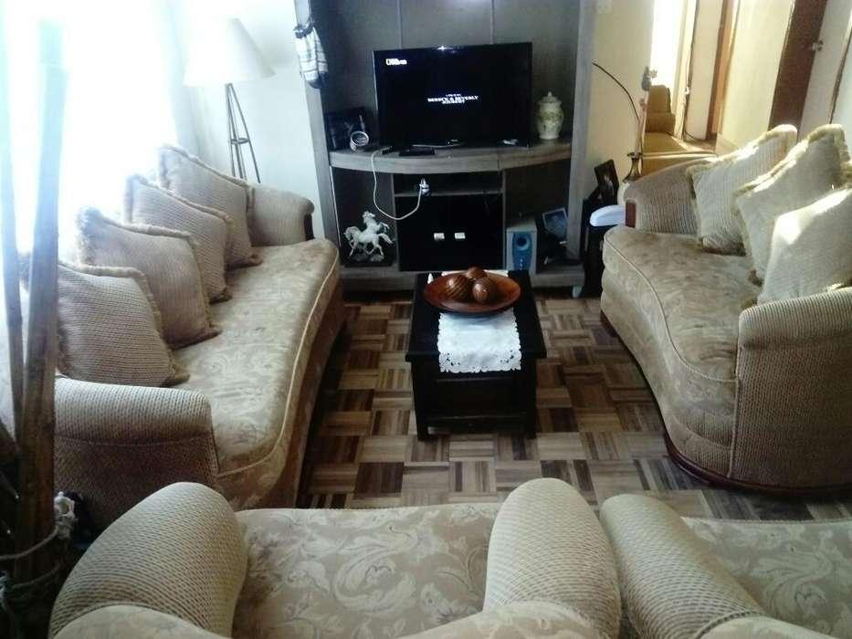 Lindos Muebles Perfecto Estado