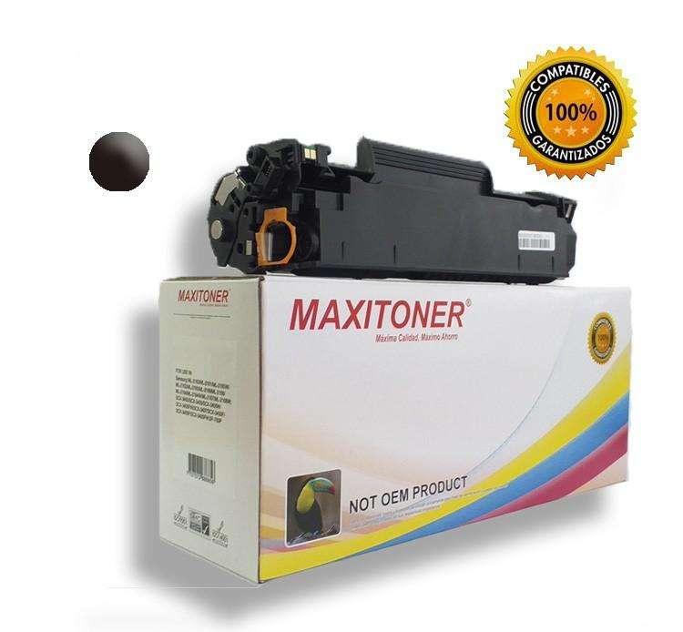 Toner Hp Cf410a Cf411a Cf412a Cf413a Color Laserjet Hp 201a