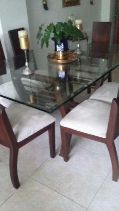 Comedores en venta: Muebles en venta en Cúcuta | OLX