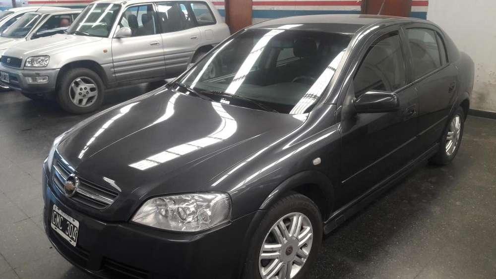 Chevrolet Astra 2007 - 221000 km