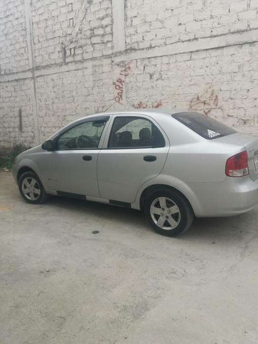 <strong>chevrolet</strong> Aveo 2012 - 150 km