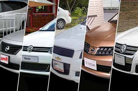 Alquiler de autos, limobuses. limosinas y guia turistico