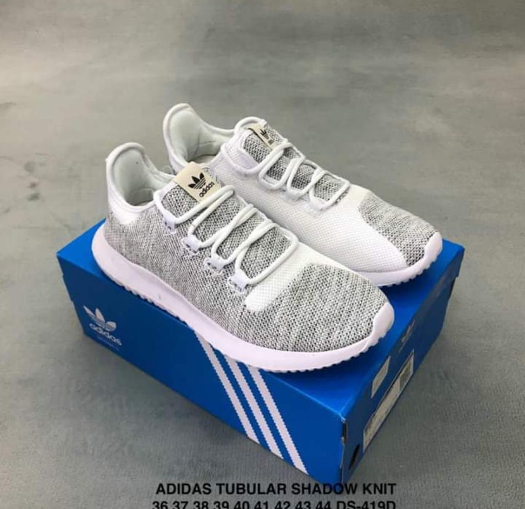 2 Perú Zapatillas Nike Adidas Venta P Olx Calzado Ropa Y En