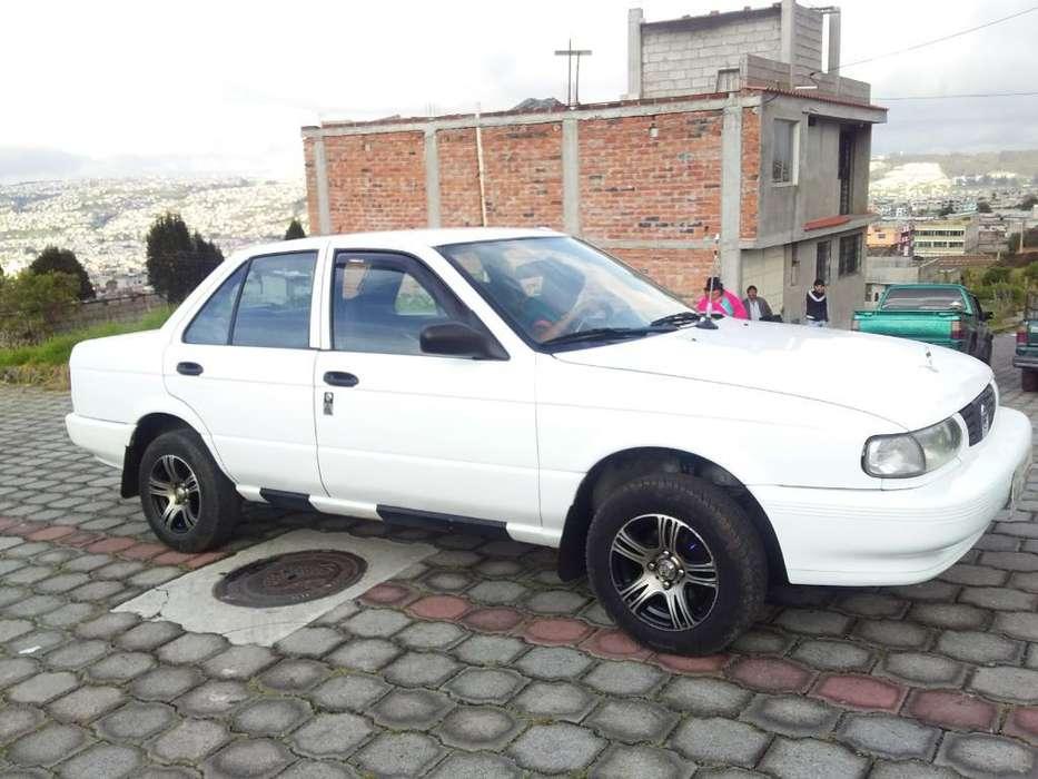 Nissan Sentra 2010 - 143350 km