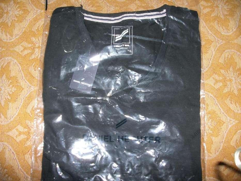 b6a4dff65 Marcas de remeras hombre  Ropa y Calzado en Argentina