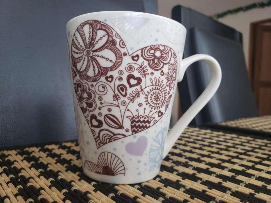 Mugs en venta