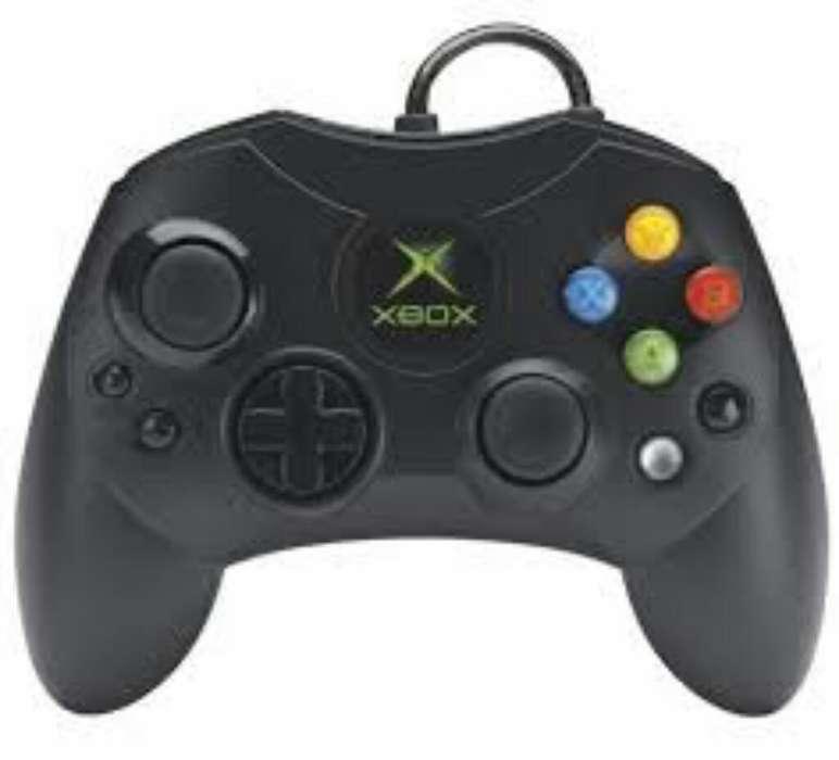 Control Xbox Clasico, Domicilio Gratis