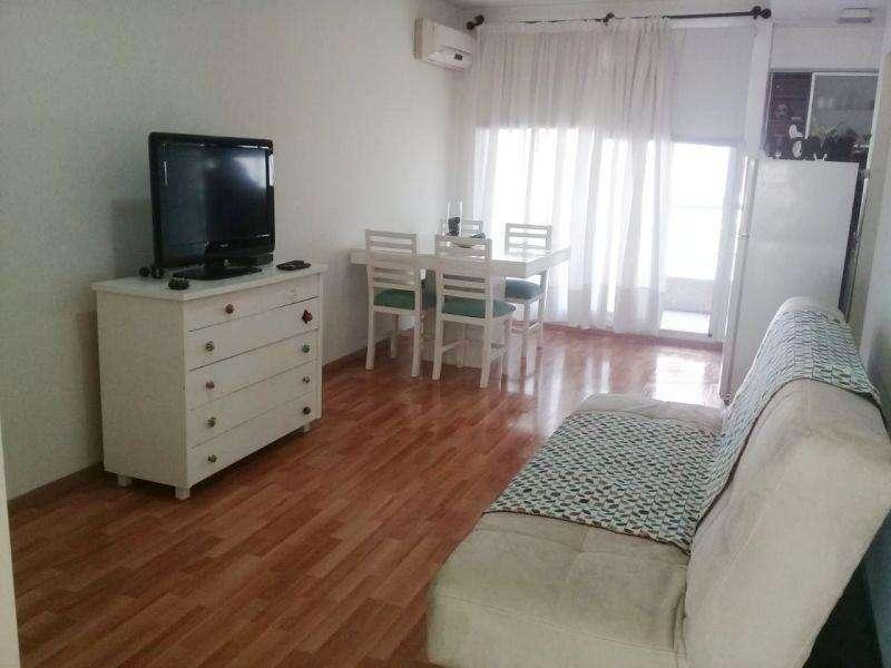 Departamento en Alquiler temporario en Palermo, Buenos aires 28000