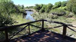 Loteo Tierra Alta  Ruta 11  Etapa 2  100 -  401.500 - Terreno en Venta
