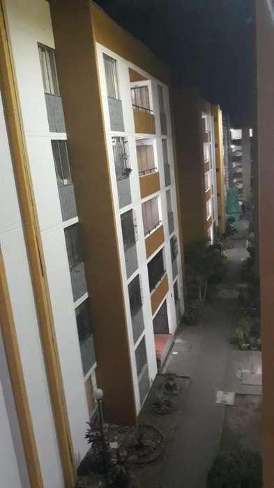 VENTA <strong>apartamento</strong> BRISAS DE LOS ALAMOS