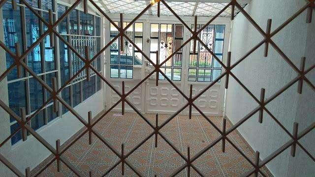 ARRIENDO DE <strong>apartamento</strong> EN CARABELAS SUR BOGOTA 861-80463