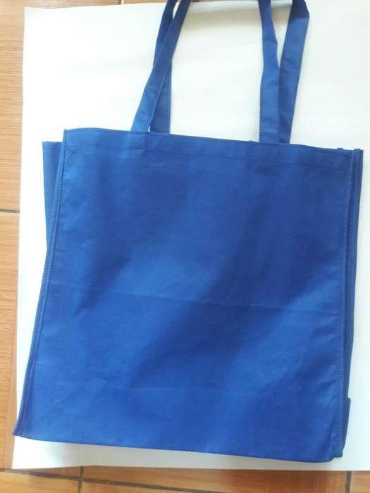 Bolsa Ecologica Notex 970127972