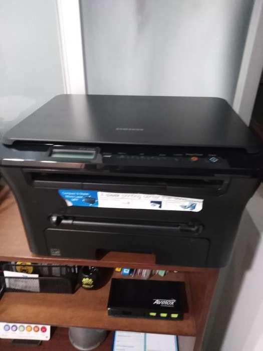 Vendo <strong>impresora</strong> de oportunidad 90 usd