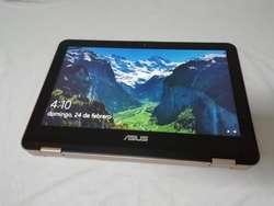 Asus Notebook Pc 2 En 1