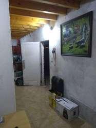 Casa en Venta en Portal de luz, Cinco saltos US 45000