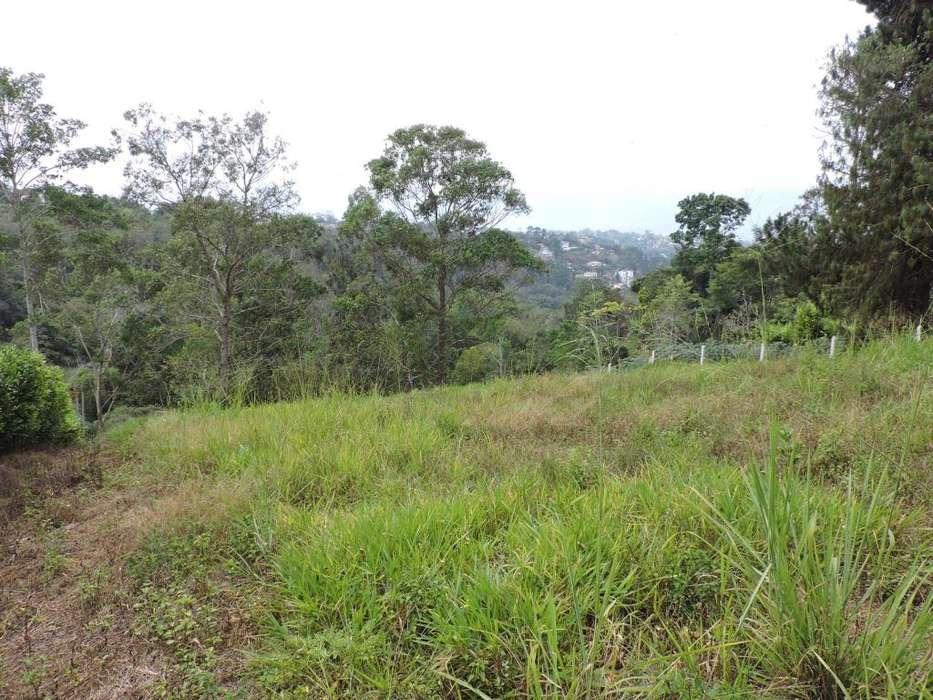 ARRIENDO - VENTA ALTOS DE RUITOQUE (colinas)