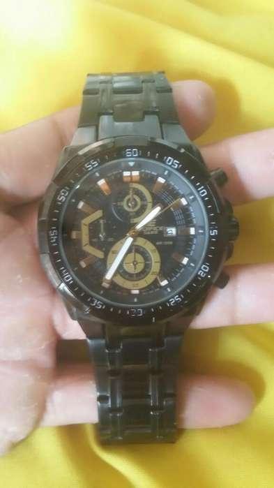 e30d30c406b4 Casio relojes casio Colombia - Accesorios Colombia - Moda - Belleza P-4