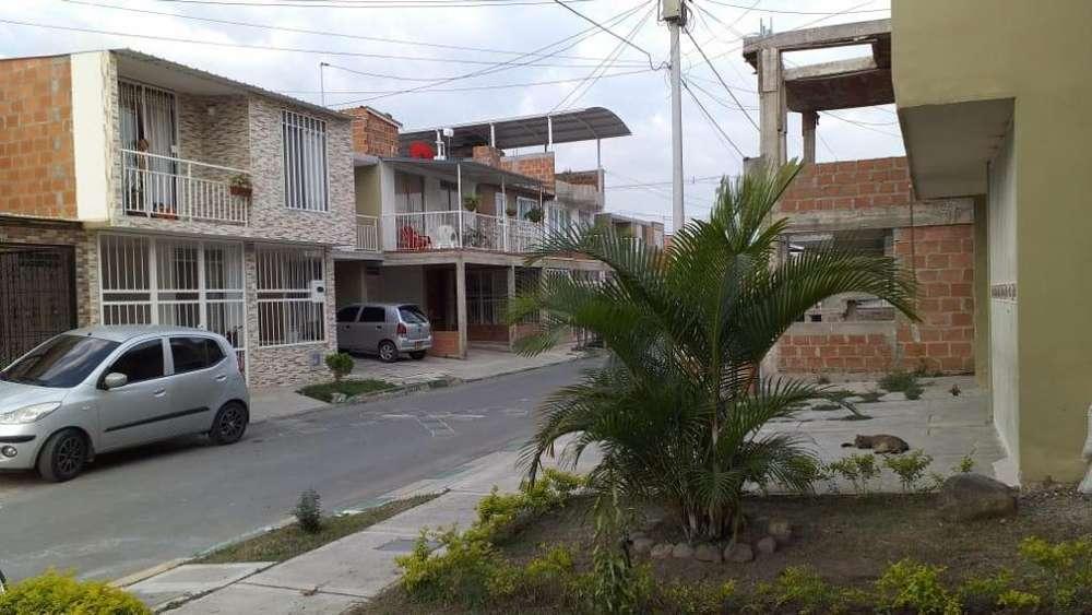 POBLADO CAMPESTRE AREA 73 M2 (VALLE DEL BATARA)