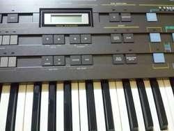 Casio Cz 5000