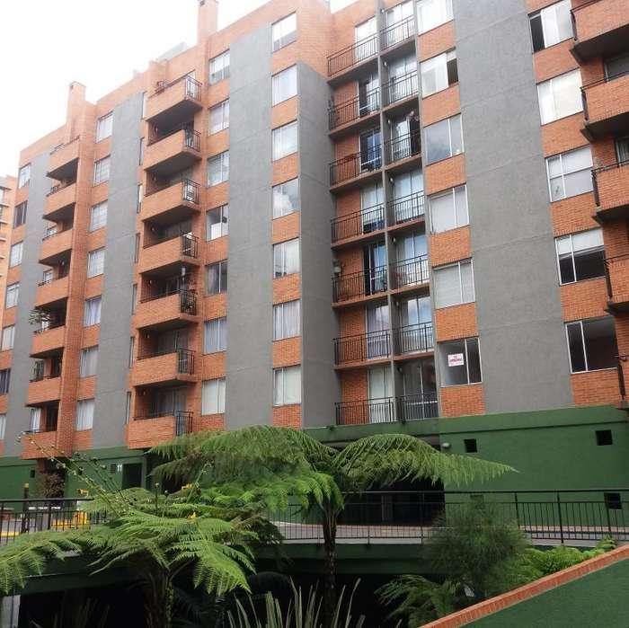 Gratamira campestre <strong>apartamento</strong> 69 Mts, Conjunto