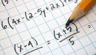 Clases de matemática para el CBC y UBA XXI