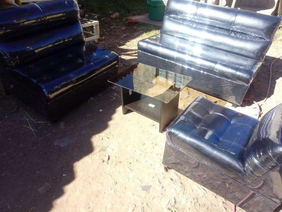 para Salon de Bellesa 992934574 Fabrica