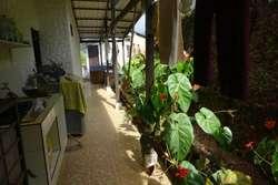 Cod. VBMET2051 Finca En Venta En Cali El Queremal