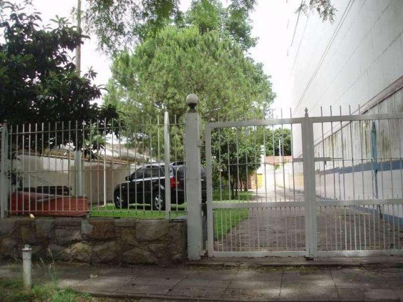 Terreno en Venta ubicado en Olivos (MAR1456_LP80516)