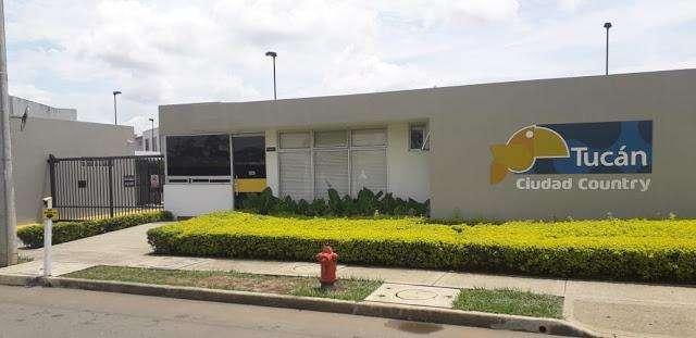 ARRIENDO DE <strong>casa</strong> EN CIUDAD COUNTRY SUR JAMUNDI 76-338